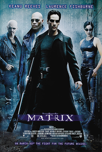 the-matrix-poster.jpg