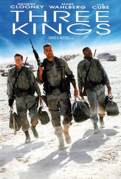 three-kings-poster.jpg