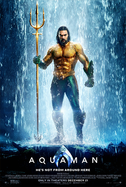 aquaman-movie-posters-resized